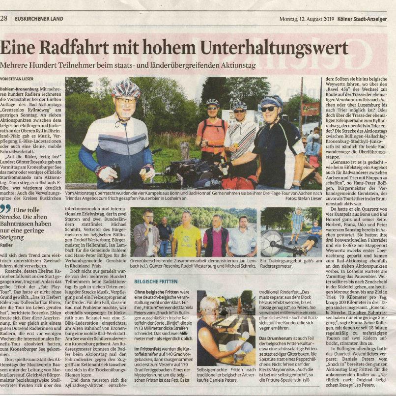 Pressebericht-1.jpg