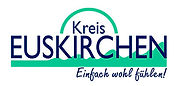 Kreis Euskirchen Logo