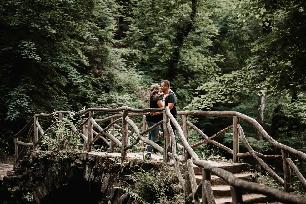 Paarshooting.Brücke.Muellerthal..jpg