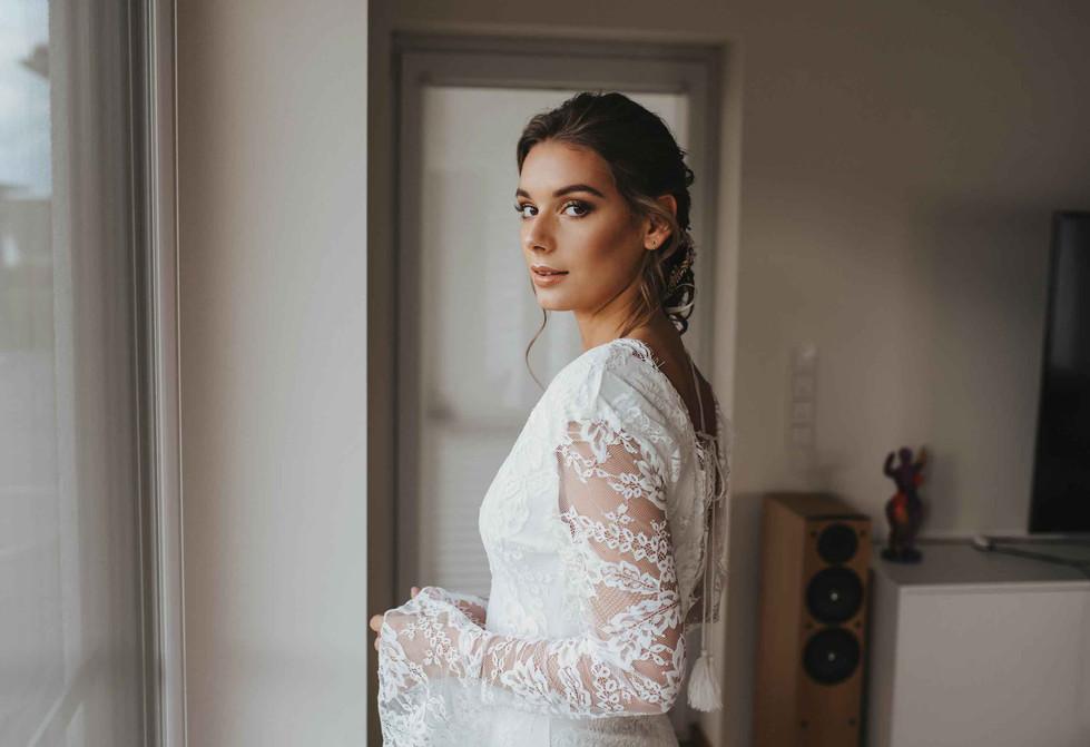 Bride.Bridedress.GettingReady.jpg