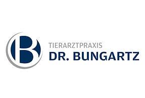 Bungartz-Tierarzt.jpg