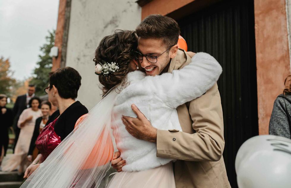 Gratulation.Hochzeit.jpg