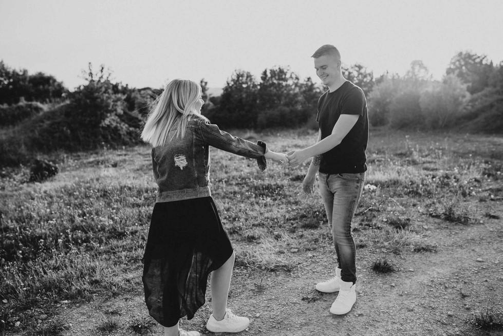Coupleshooting.Dancing.jpg