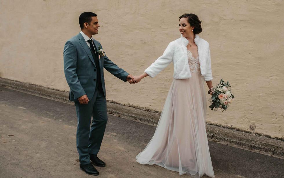 Brautpaarshooting..jpg