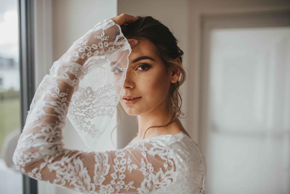 GettingReady.Dress.Bride.jpg