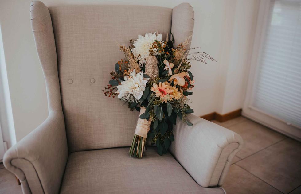 Boho.Wedding-Bouquet.jpg