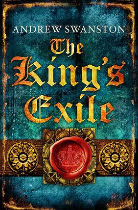 THE KINGS EXILE HB.jpg