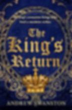 The King's Return