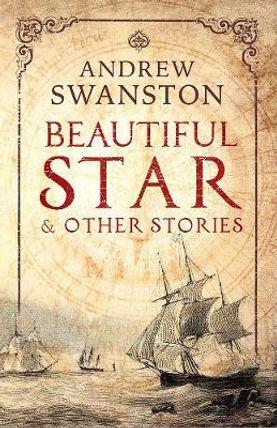Beautiful Star Cover.jpg