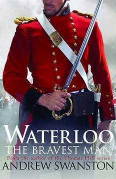 Waterloo-the bravest man_image.jpg