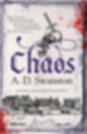 Chaos_front cover.png