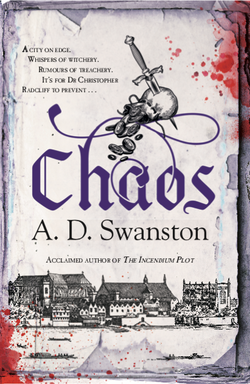 Chaos_front cover
