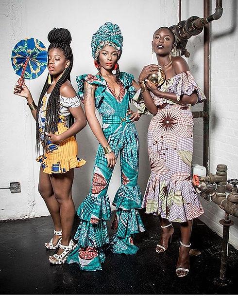 #Rp _oneafrica_musicfest - Queen E.jpg