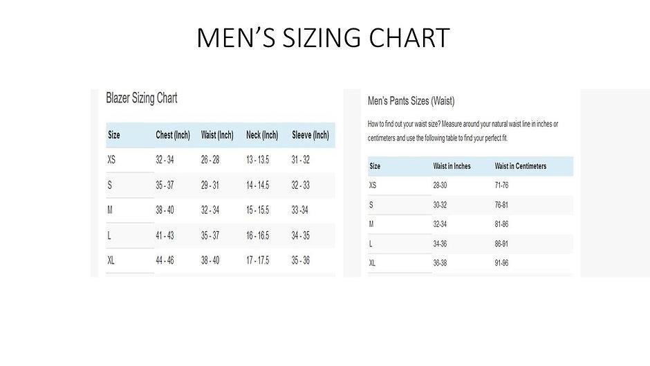 MEN SIZING CHART.jpg