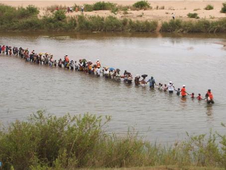 Novo projeto: Estratégia de Implementação para o Estabelecimento de Comités Locais em Moçambique