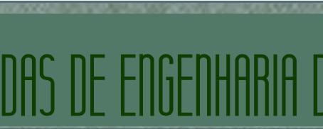 V Jornadas de Engenharia do Ambiente da Universidade de Aveiro
