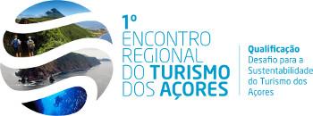 1.º Encontro Regional do Turismo dos Açores (Velas, São Jorge)
