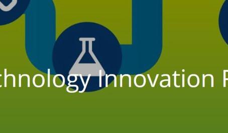 Debate sobre inovação em tecnologia da água (Projeto iWATERMAP)
