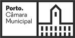 INRH (Angola)