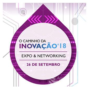 Caminho da Inovação'18 – Expo & Networking