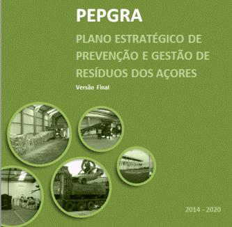 Novo projeto: Acompanhamento e Monitorização da Avaliação Ambiental Estratégica do Plano Estratégico