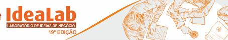 """19ª edição do """"IdeaLab – Laboratório de Ideias de Negócio"""" da TecMinho"""