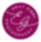Emily Logo.png