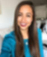 Mia Headshot.jpeg