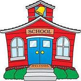 school  .jpg