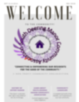 SDMCA Welcome Cover (1).png