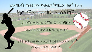 Modesto Nuts Game.png