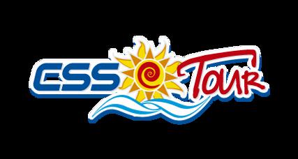 Logo_CSSTOUR.png