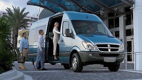 transporte-executivo-de-vans.jpg