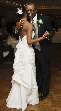 Father daughter dance , wdding dance , first dance coreography, ballrom dance classes for couples