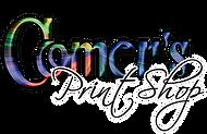 Comer's Print Shop Logo (Color).png