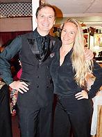 Aleksey and Eugenia Spotar.jpg