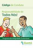 Capa_GIBI_Guamá_CC.jpg