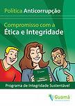 Capa_GIBI_Guamá_PA.jpg