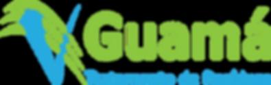 Logo Guama_Tratamento.png