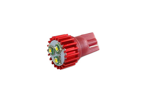 A508 Halogen LED Replacement Navigation Bulb