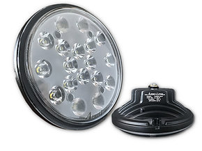 FUSION 46LR | PAR46 LED Replacement Lamp 14/28VDC