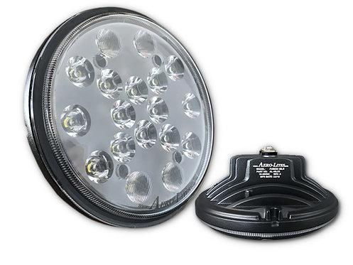 FUSION 46LR   PAR46 LED Replacement Lamp 14/28VDC