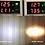 Thumbnail: PAR36 S-L Series | LED Spot Beam Lamp (1,500lm)