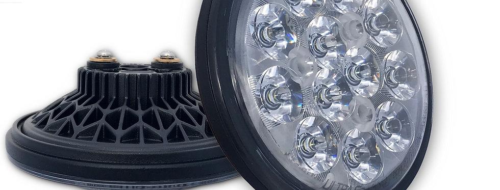 ULTRA G2™ Series - PAR36 LED Landing / Spot Beam (3,200lm)