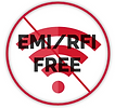 EMI ICON.PNG