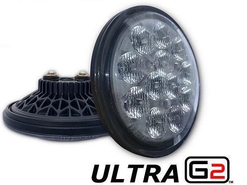 ULTRA G2™ Series - PAR36 LED Taxi/Flood Light (3,200lm)