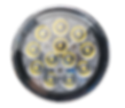 AERO-LITES ULTRA G2