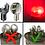 Thumbnail: GRIMES 7079-12 / 7079-24 LED REPLACEMENT