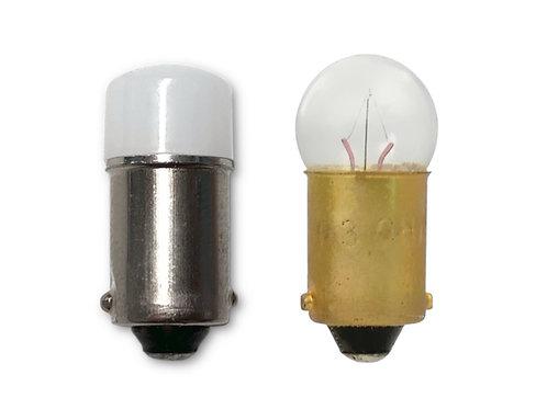 #53, 57, 182, 363, 1445   12-Volt LED Replacement - Flood