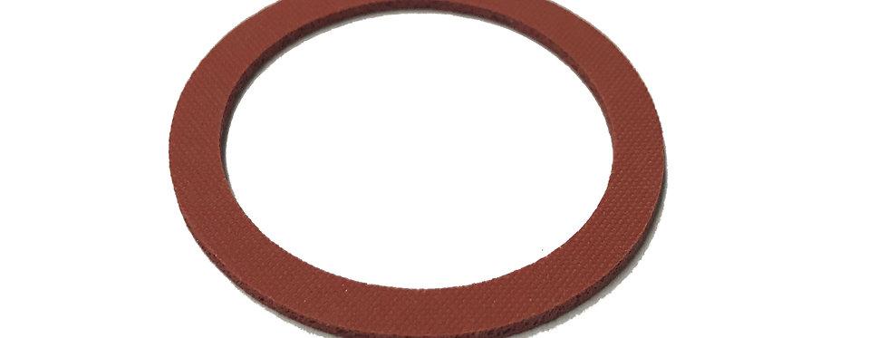 Wingtip Position Light Lens Gasket